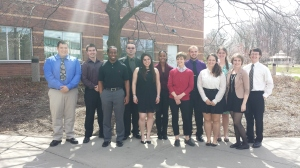 2015 spring research symposium